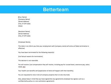 How to write an abstract for business report letter